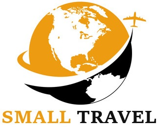 SmallTravel
